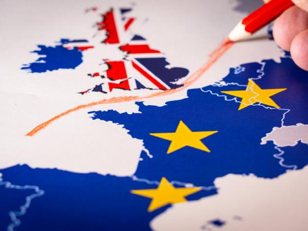 1548760256-gettyimages-brexit
