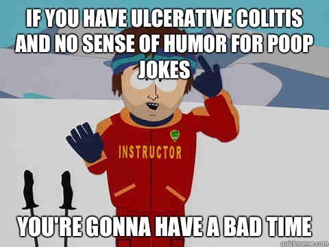 d4c35f2333851acf054a59bd0220d322--time-meme-funny-shit