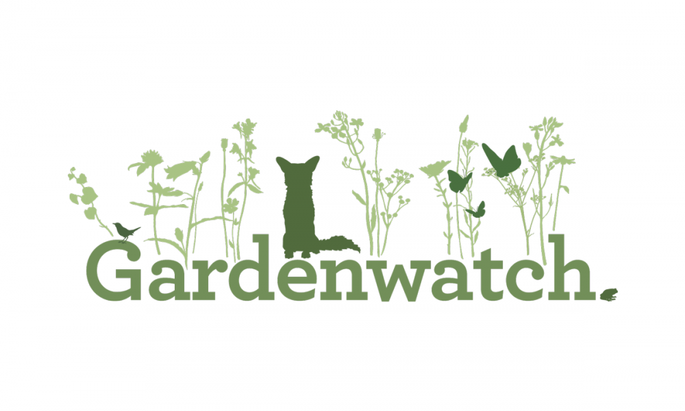 gardenwatch-logo-large
